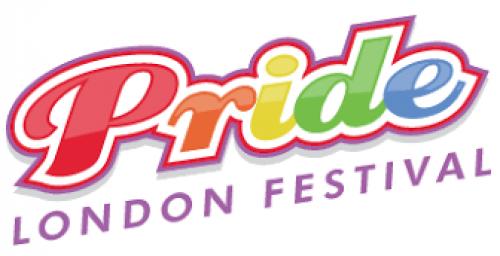 Pride London Festival-event-photo