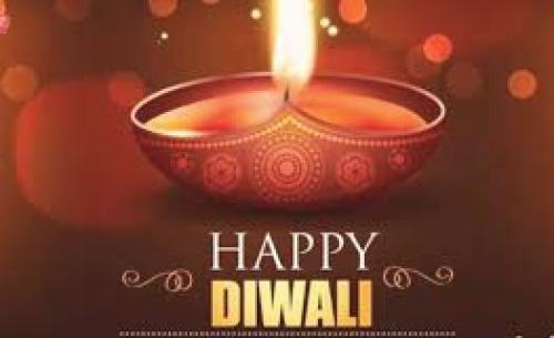 Diwali RazzMatazz