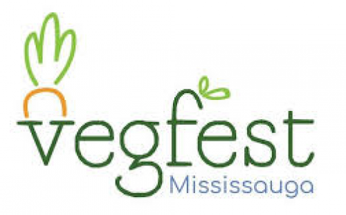 Mississauga Veg Fest-event-photo