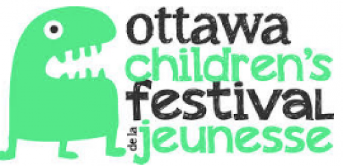 Ottawa Children's Festival de la Jeunesse-event-photo