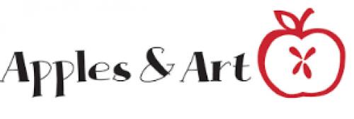 Apples & Art Studio Tours-event-photo