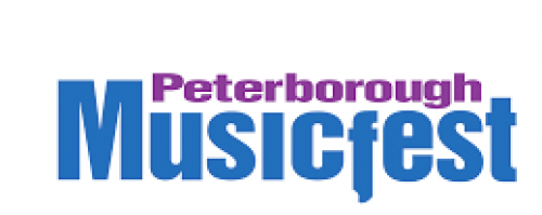 Peterborough Musicfest-event-photo