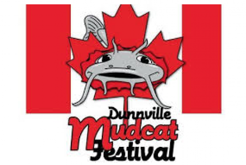 Dunnville Mudcat Festival-event-photo