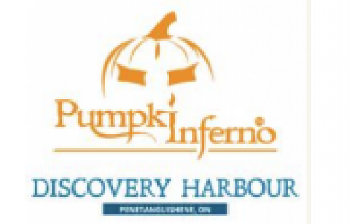 Pumpkinferno at Discovery Harbour-event-photo