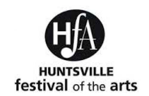 Huntsville Festival of the Arts-event-photo
