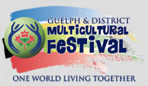 Guelph District Multicultural Festival-event-photo