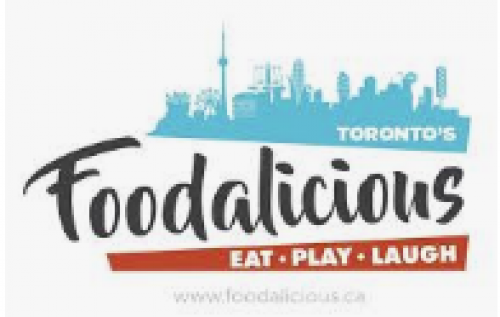 Foodalicious-event-photo