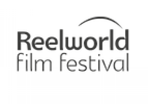 Reelworld Film Festival-event-photo