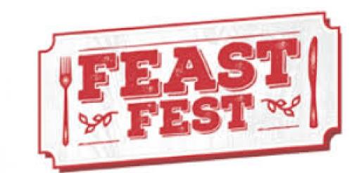 Feast Fest Midland-event-photo