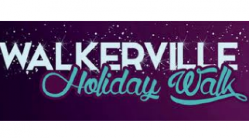 Walkerville Holiday Walk-event-photo