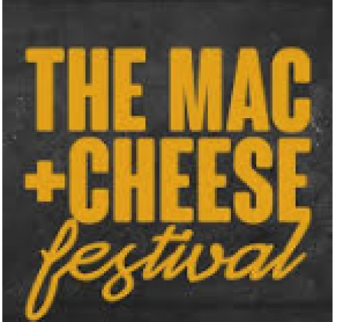 The Mac and Cheese Festival-event-photo