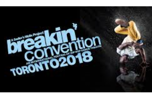 Breakin' Convention-event-photo
