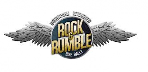 Rock and Rumble-event-photo