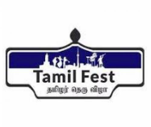 Tamil Fest-event-photo