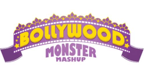 BollywoodMonsterMashup-event-photo
