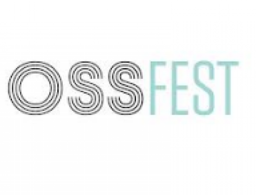 Ossfest-event-photo