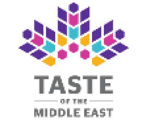 Taste of the Middle East Food Festival-event-photo