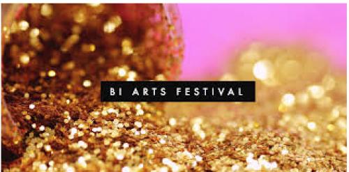 Bi Arts Festival-event-photo