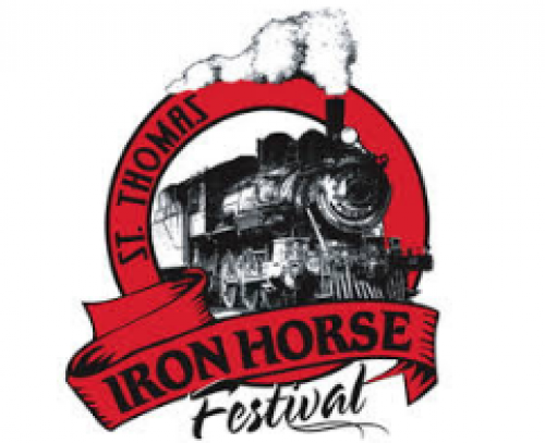 Iron Horse Festival-event-photo