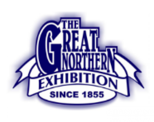 The Great Northern Exhibition-event-photo
