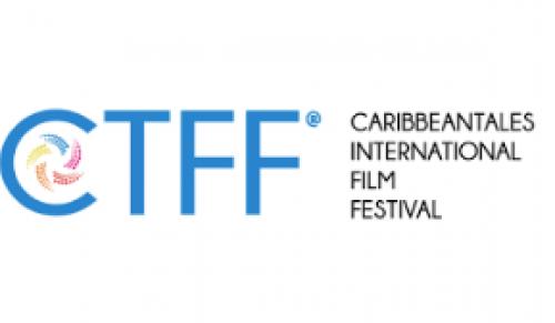 Caribbean Tales Int'l Film Festival-event-photo