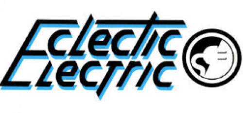 Eclectic Electrics Festival-event-photo
