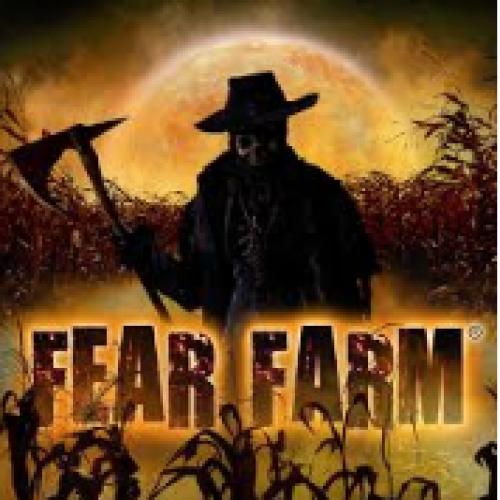Fear Farm-event-photo