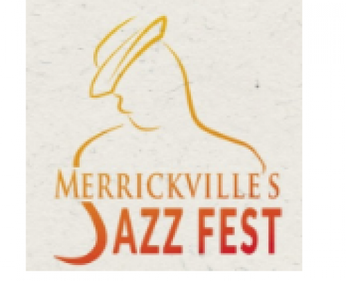 Merrickville's Jazz Fest