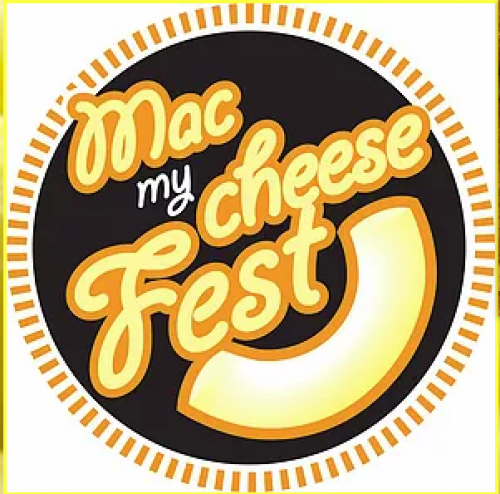 Mac My Cheese Fest-event-photo