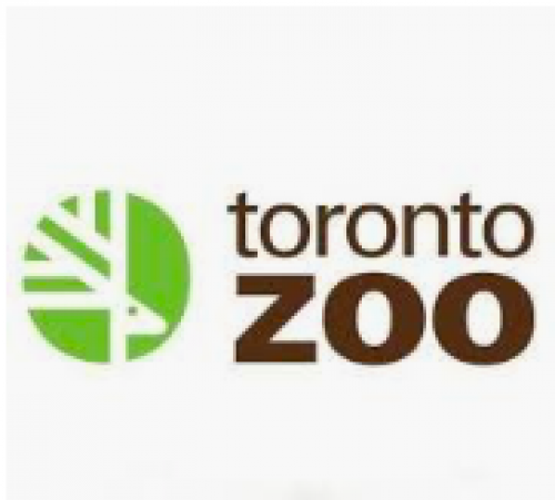 Boo at the Zoo-event-photo