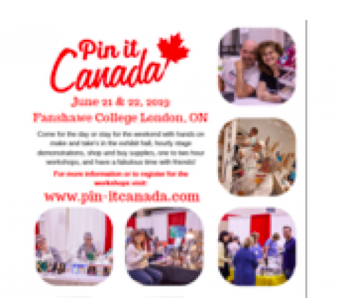 Pin it Canada-event-photo