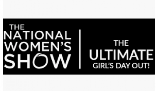 National Women's Show