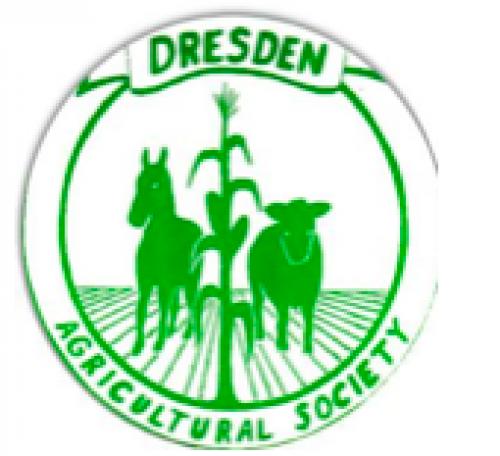 Dresden Exhibition