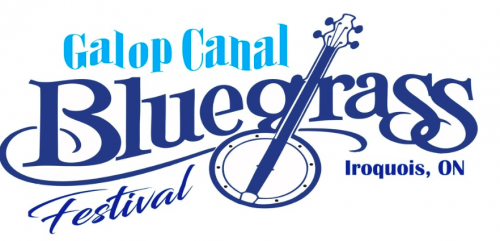 Galop Canal Bluegrass Festival-event-photo
