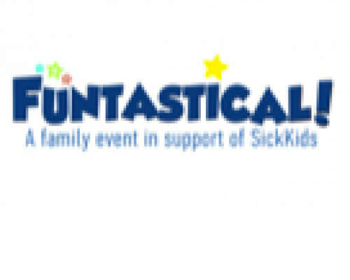 FUNTASTICAL! an event in support of SickKids-event-photo