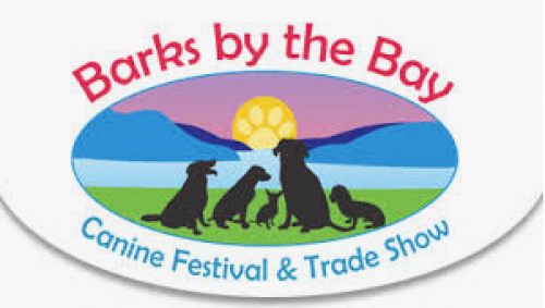 Barks by the Bay-event-photo