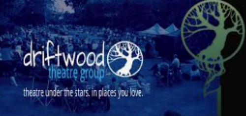 Driftwood Theatre-event-photo