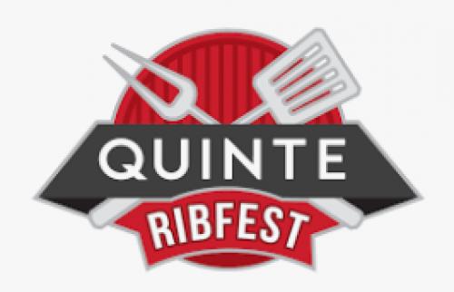Quinte Ribfest-event-photo