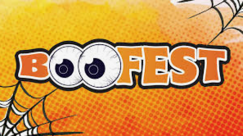 BooFest-event-photo