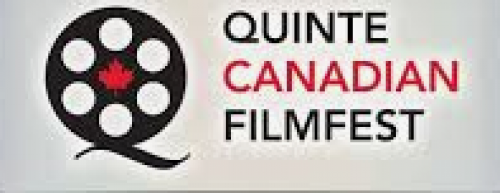Quinte Canadian Film Fest-event-photo
