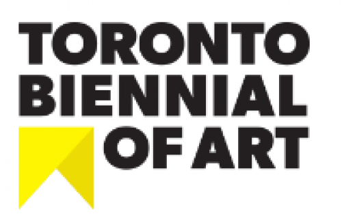 Toronto Biennial of Art-event-photo
