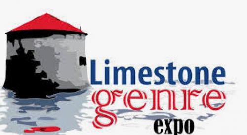Limestone Genre Expo-event-photo