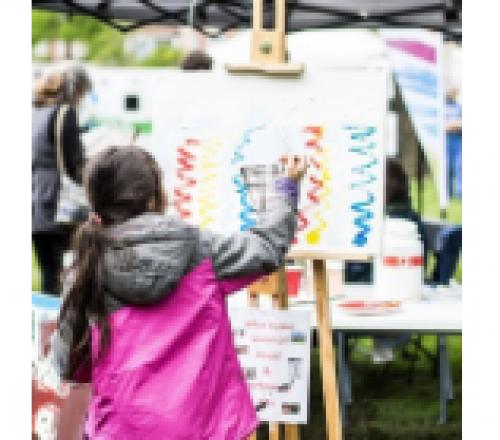 Artfest-event-photo