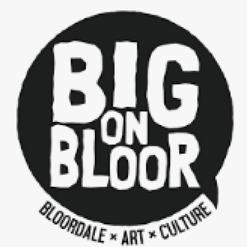 Big on Bloor Festival of Arts and Culture