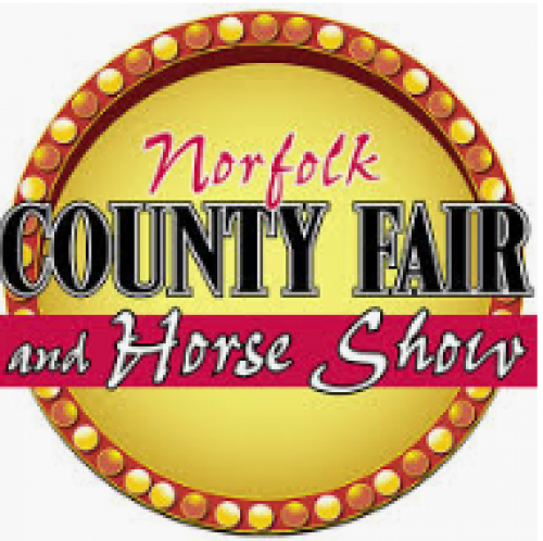 Norfolk County Fair & Horse Show-event-photo