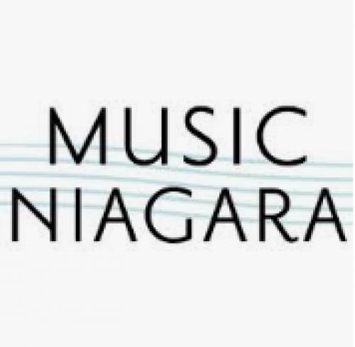 Music Niagara Festival-event-photo