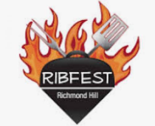 Ribfest-event-photo