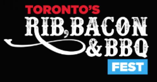 Toronto Rib Bacon and BBQ Fest-event-photo