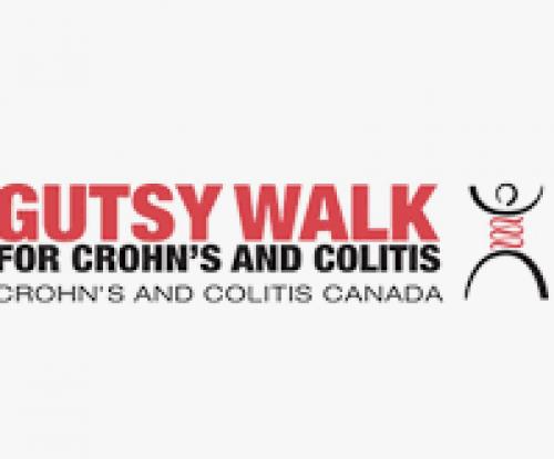 2019 Gutsy Walk for Crohn's and Colitis Canada - York Region-event-photo