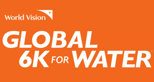 World Vision Global 6K for Water-event-photo